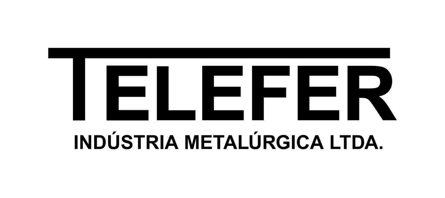 Telefer
